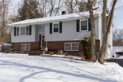 Photo of 23 Wendy Drive, Poughkeepsie, NY 12603 (MLS # 4811224)