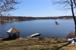 Photo of 126 Lake Road, Salisbury Mills, NY 12577 (MLS # 4811271)
