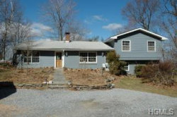 Photo of 31 Birch Drive, Pleasant Valley, NY 12569 (MLS # 4811341)