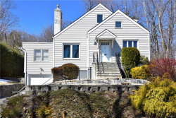 Photo of 14 Taft Lane, Ardsley, NY 10502 (MLS # 4811376)