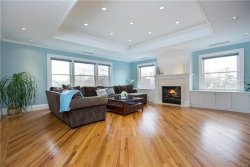 Photo of 5 Old Hommocks Road, Larchmont, NY 10538 (MLS # 4811426)