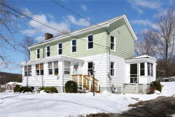 Photo of 161 Wayne Avenue, Stony Point, NY 10980 (MLS # 4811460)