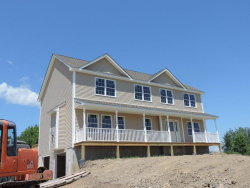 Photo of 0 Mattingly (Lot 10) Way, Newburgh, NY 12550 (MLS # 4811462)
