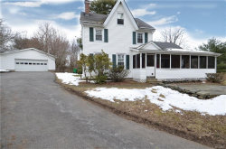 Photo of 168 Hillside Lake Road, Wappingers Falls, NY 12590 (MLS # 4811471)