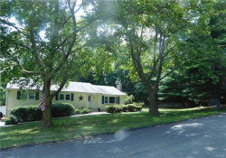 Photo of 17 Augur Road, Airmont, NY 10901 (MLS # 4811501)