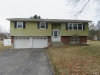 Photo of 6 Vorndran Drive, Wappingers Falls, NY 12590 (MLS # 4811509)