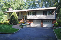 Photo of 9 Deer Hill Lane, Scarsdale, NY 10583 (MLS # 4811523)