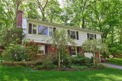 Photo of 17 Jackson Road, Briarcliff Manor, NY 10510 (MLS # 4811529)