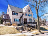 Photo of 62 Abbey Place, Yonkers, NY 10701 (MLS # 4811538)