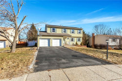Photo of 6 Half Hollow Turn, Monroe, NY 10950 (MLS # 4811556)