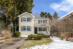Photo of 102 Wappanocca Avenue, Rye, NY 10580 (MLS # 4811608)