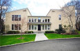 Photo of 1 Meadow Wood Lane, Rye, NY 10580 (MLS # 4811613)