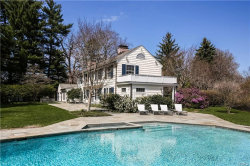 Photo of 2 Richbell Road, Scarsdale, NY 10583 (MLS # 4811635)
