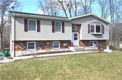 Photo of 38 Miller Drive, Hopewell Junction, NY 12533 (MLS # 4811660)