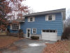 Photo of 4 Meadowbrook, Goshen, NY 10924 (MLS # 4811682)
