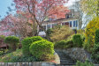 Photo of 56 Grove Street, Tarrytown, NY 10591 (MLS # 4811701)