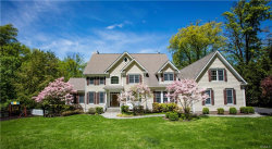 Photo of 3 Red Maple Ridge, Croton-on-Hudson, NY 10520 (MLS # 4811712)