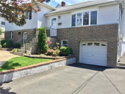 Photo of 18 Calmet Place, Yonkers, NY 10704 (MLS # 4811723)