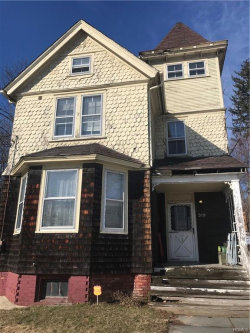 Photo of 329 Route 340, Sparkill, NY 10976 (MLS # 4811734)