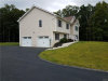 Photo of 25 Country Side Court, Middletown, NY 10941 (MLS # 4811743)