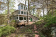 Photo of 268 Watch Hill Road, Cortlandt Manor, NY 10567 (MLS # 4811752)