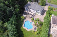 Photo of 124 North Lakeshore Drive, Eastchester, NY 10709 (MLS # 4811774)