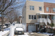 Photo of 1138 Vincent Avenue, Bronx, NY 10465 (MLS # 4811778)