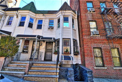 Photo of 1224 Shakespeare, Bronx, NY 10452 (MLS # 4811785)
