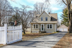 Photo of 370 Rte 22, Goldens Bridge, NY 10526 (MLS # 4811831)