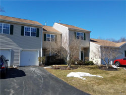 Photo of 11 Bridgewater Way, Poughkeepsie, NY 12601 (MLS # 4811839)