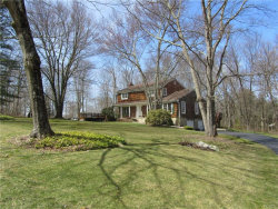 Photo of 8 Alyce Court, Somers, NY 10589 (MLS # 4811921)