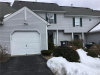 Photo of 6 Woodbine Drive, Highland Mills, NY 10930 (MLS # 4812052)