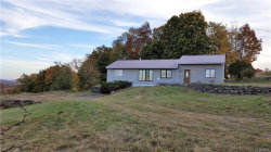 Photo of 275 Mutton Hill Road, Neversink, NY 12765 (MLS # 4812074)