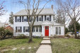 Photo of 516 Pelhamdale Avenue, Pelham, NY 10803 (MLS # 4812146)