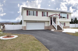 Photo of 211 Dairy Lane, New Windsor, NY 12553 (MLS # 4812148)