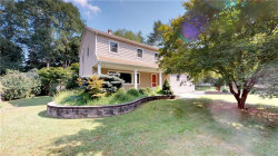 Photo of 173 Kings Highway, Tappan, NY 10983 (MLS # 4812308)