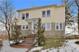 Photo of 106 North Lawn Avenue, Elmsford, NY 10523 (MLS # 4812333)
