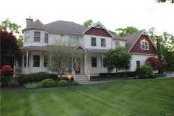 Photo of 121 Dawn Drive, Westtown, NY 10998 (MLS # 4812337)