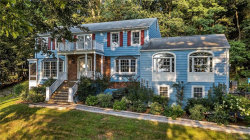Photo of 4 Cricket Lane, Dobbs Ferry, NY 10522 (MLS # 4812371)