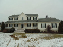 Photo of 89 West Street, Patterson, NY 12563 (MLS # 4812382)