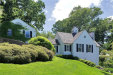 Photo of 9 Charles Road, Bedford Corners, NY 10549 (MLS # 4812393)