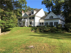 Photo of 487 Bedford Center Road, Bedford, NY 10506 (MLS # 4812409)