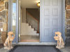 Photo of 4 Hillcrest Avenue, Pleasantville, NY 10570 (MLS # 4812522)