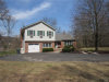 Photo of 44 Pine Hill Road, Highland Mills, NY 10930 (MLS # 4812531)