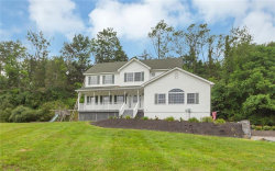 Photo of 17 Daly, Chester, NY 10918 (MLS # 4812553)