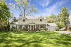 Photo of 17 Herkimer Road, Scarsdale, NY 10583 (MLS # 4812571)