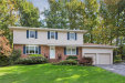 Photo of 16 Forge Road, Monroe, NY 10950 (MLS # 4812614)