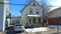 Photo of 5 Owen Street, Port Jervis, NY 12771 (MLS # 4812728)