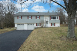 Photo of 38 Tiger Road, Hopewell Junction, NY 12533 (MLS # 4812821)