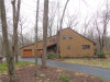 Photo of 4 Stonehedge Court, Poughkeepsie, NY 12603 (MLS # 4812935)